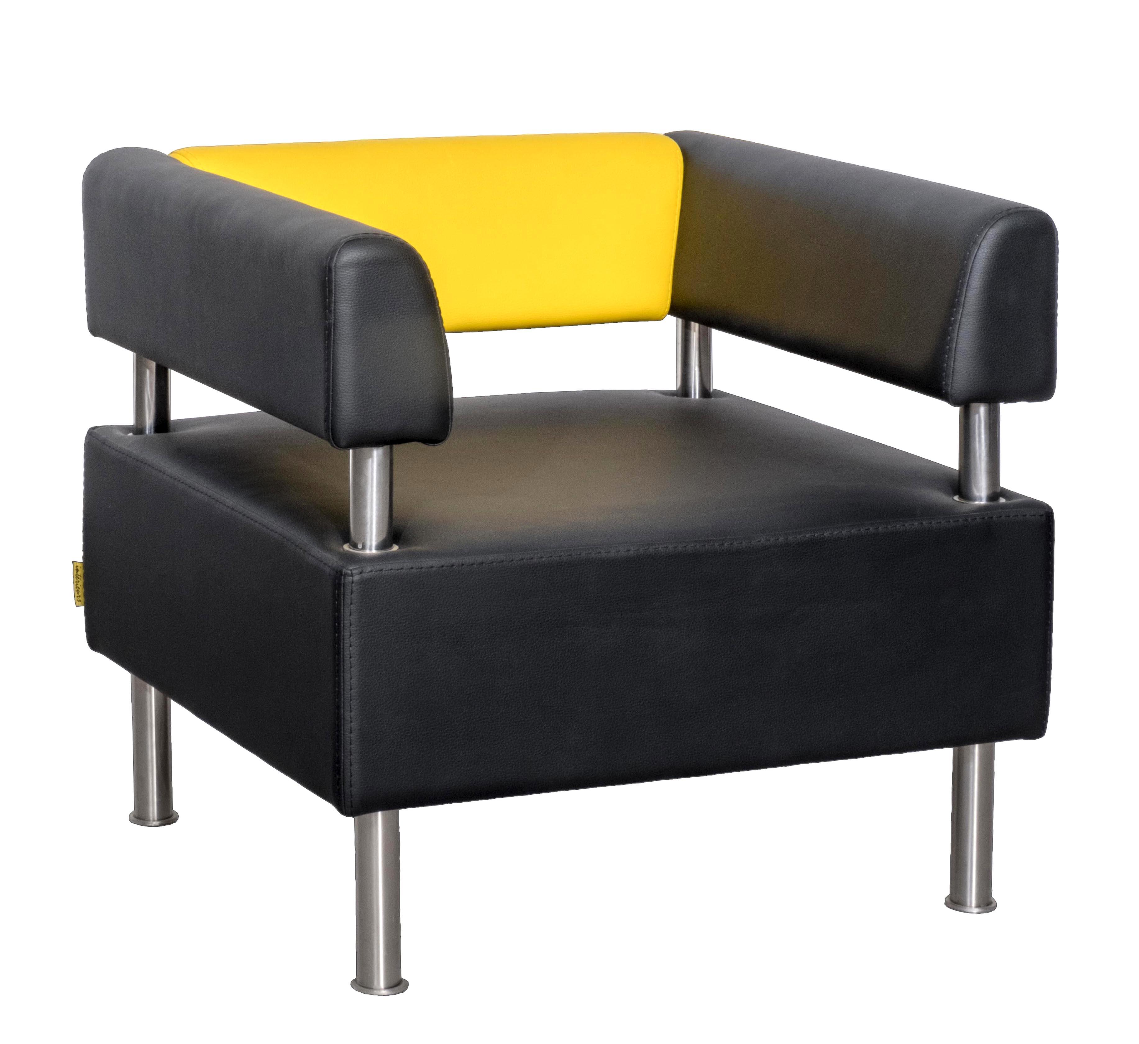 salon diva interieurs. Black Bedroom Furniture Sets. Home Design Ideas