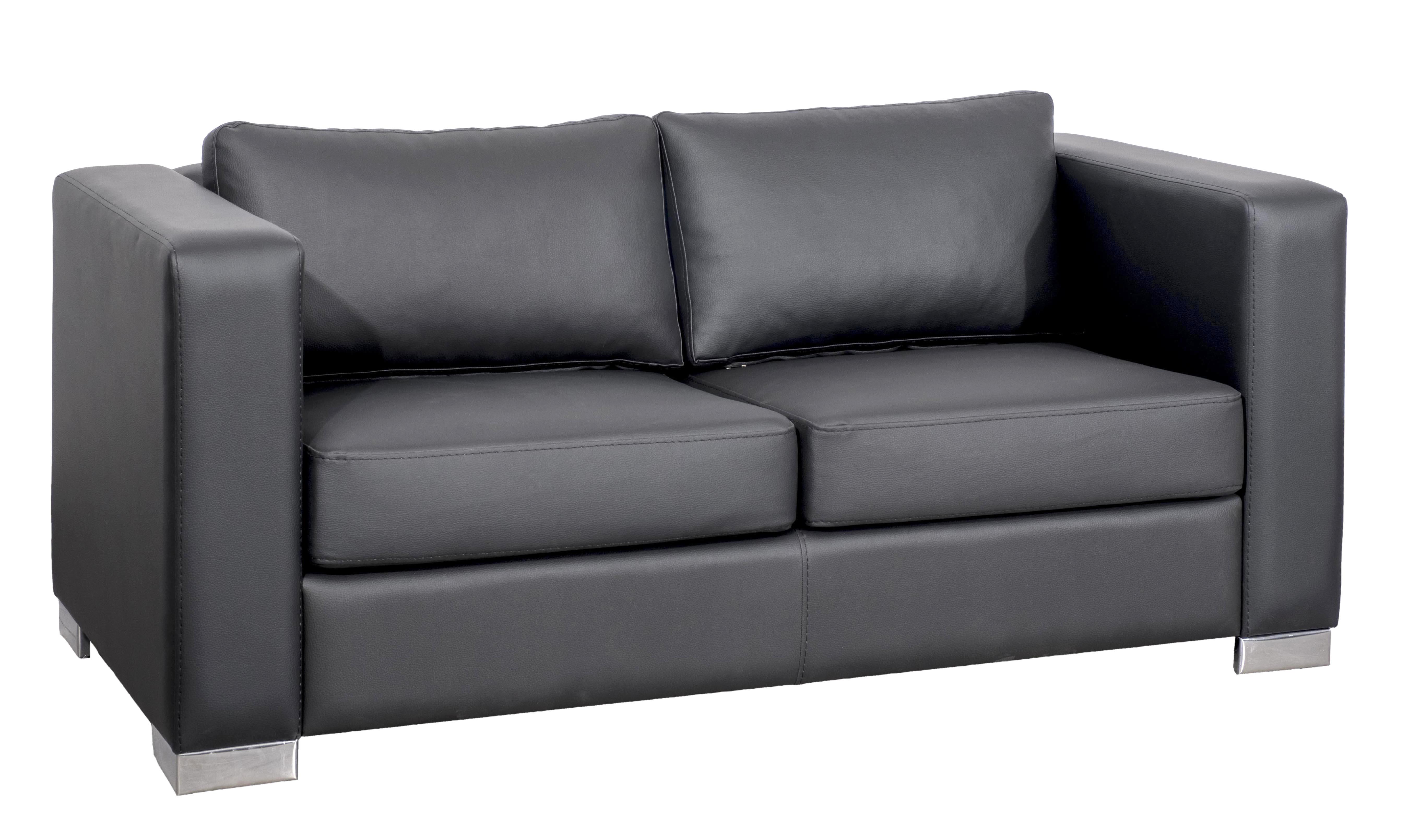 salon carre interieurs. Black Bedroom Furniture Sets. Home Design Ideas