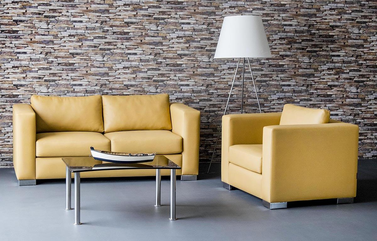salons de bureaux archives interieurs. Black Bedroom Furniture Sets. Home Design Ideas