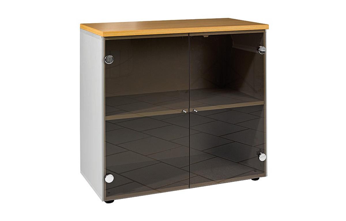 rangement bas archives interieurs. Black Bedroom Furniture Sets. Home Design Ideas