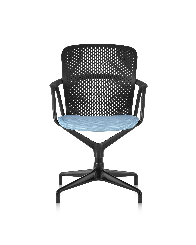 Chaise ergonomique - INTÉRIEURS