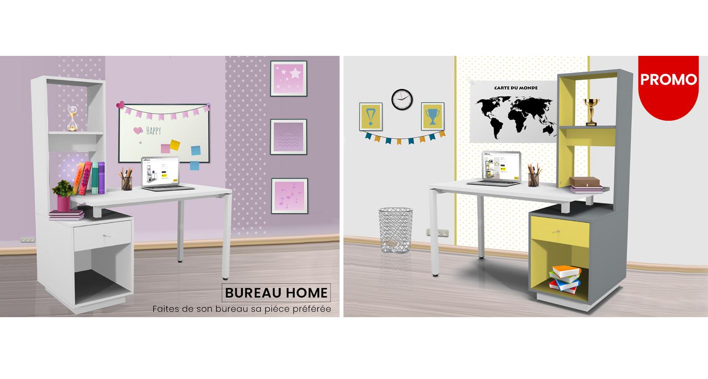 bureau-home
